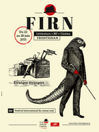 FIRN_visuel_FESTIVAL_2015_small