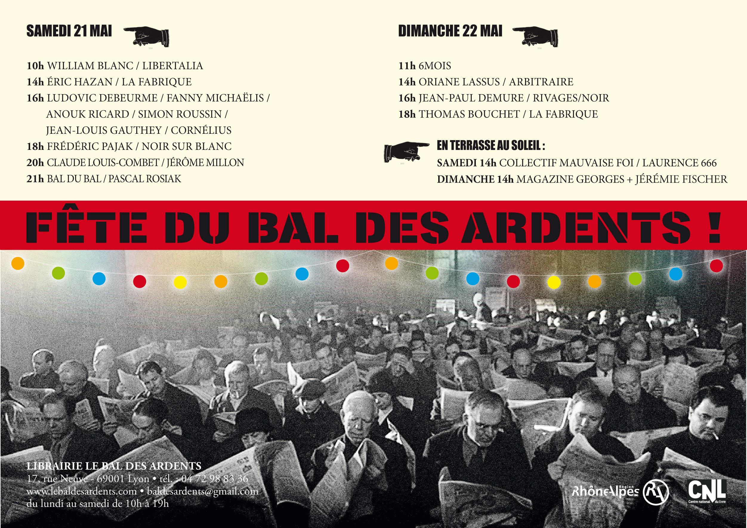 Fete_Bal-des-ardents_Mai2016-2