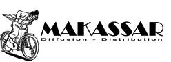 MakassarLogo