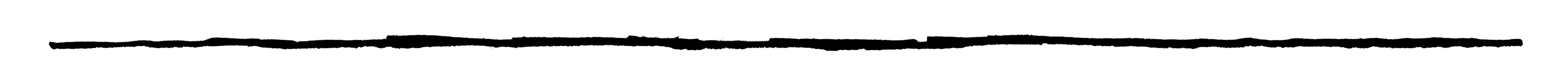 ligne
