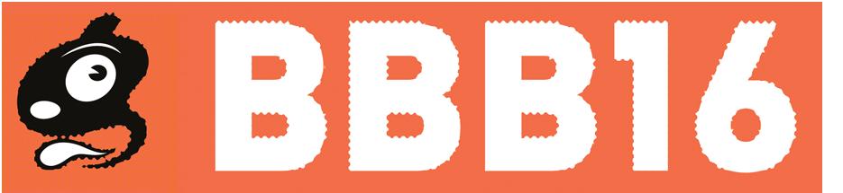 logobbb16bis