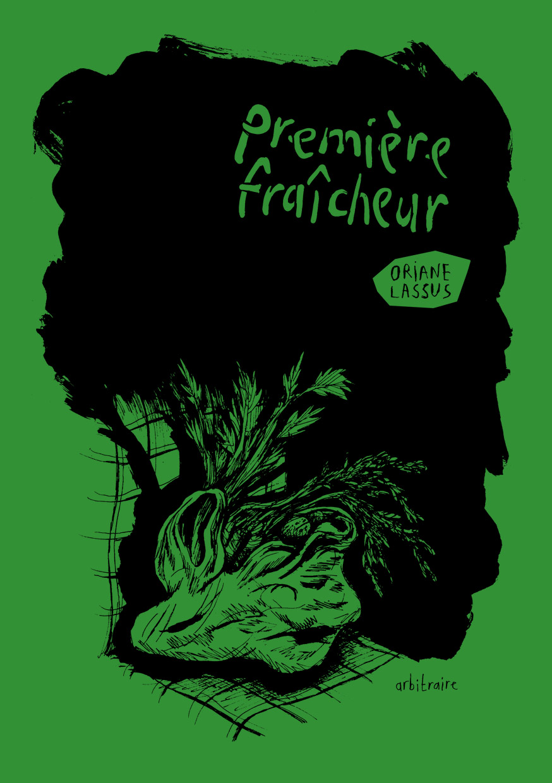 premierefraicheur-couv