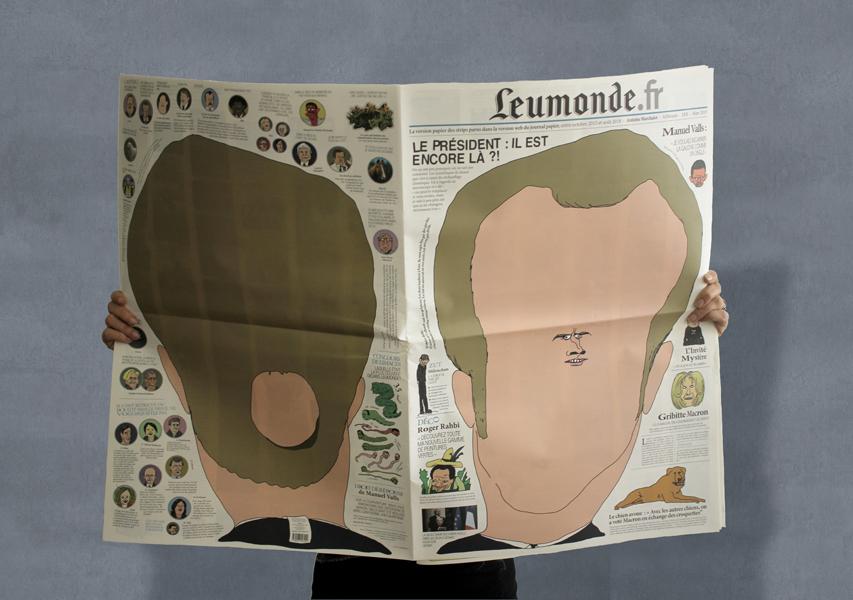 Leumonde.fr